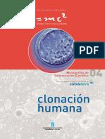 clonacion-humana.pdf