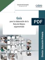 2 Guia Academica Educ Primaria