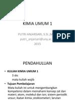1-materi-dan-perubahannya-2015.pdf
