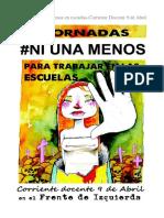 Jornada-27O-NIUNAMENOS