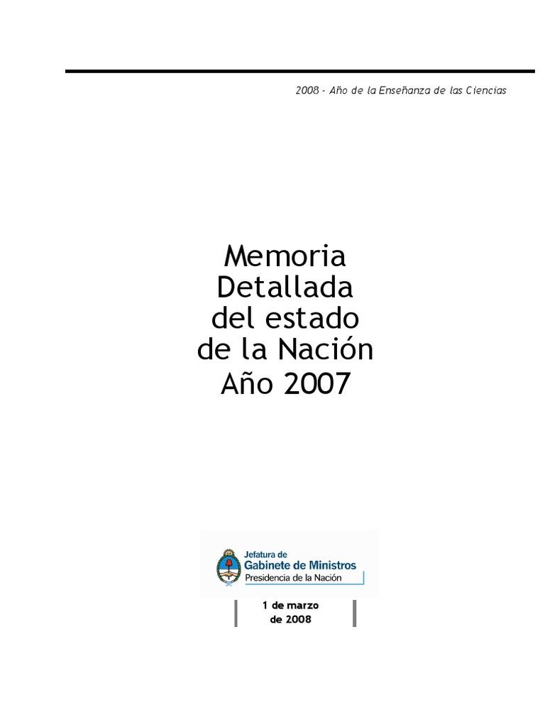 memoria 2007.pdf