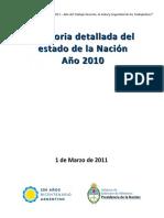 Memoria 2010.pdf