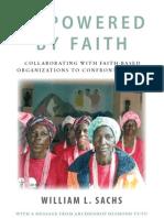 EmpoweredbyFaithHV