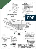 3190-0-22-128 0  SISTEMA EVAC. H2O - Secciones-Detalles 4 de 4.pdf