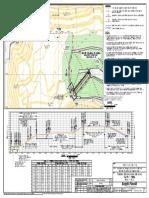 3190-0-22-130 0  TUBERIA EVAC. H2O Planta y Perfil  1 de 3.pdf