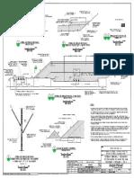 3190-0-22-122 0  SISTEMA EVAC. H2O - Secciones-Detalles 1 de 4.pdf