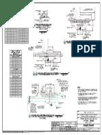 3190-0-22-135 0  TUBERIA EVAC. H2O Secciones y Detalles  2 de 2.pdf