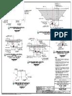 3190-0-22-134 0  TUBERIA EVAC. H2O Secciones y Detalles  1 de 2.pdf
