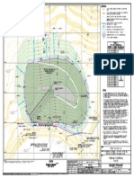 3190-0-22-150 0  DRENAJE SUPERFICIAL Planta.pdf
