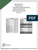 COVER 30-07-14.pdf