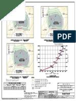 3190-0-22-172 1  ESQUEMA DE DESCARGA 2 de 2.pdf
