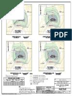 3190-0-22-170 1  ESQUEMA DE DESCARGA 1 de 2.pdf