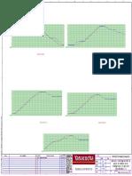 FSK-3190-0-22-013-0.pdf