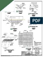 3190-0-22-152 0  DRENAJE SUPERFICIAL Secciones y Detalles.pdf