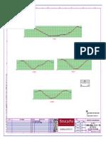 FSK-3190-0-22-015.pdf