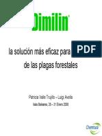 DIFLUBENZURON.pdf