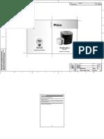 00189406_manualpanificadoraPHILCO.pdf