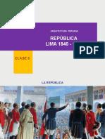 AP-CLASE 09 (LIMA 1840-80)(1).ppt