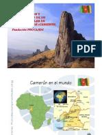 Presentación_Proyecto_Abom_Parroquia_13.06.10