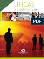 PCE-TALLER-II (1)