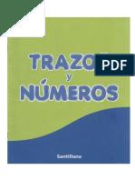 Trazos y Números