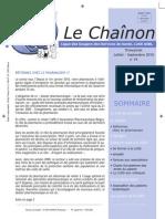 chaînon_19