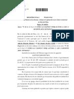 Ver sentencia (causa N° 160.363).pdf