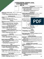 IMEA Bassoon 2015-2016.pdf
