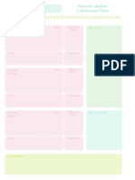 blogplanner_pastel.pdf