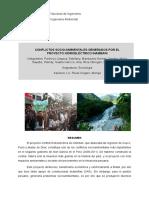 Proyecto Inambari.docx