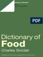 Dictionary_Of_Food.pdf