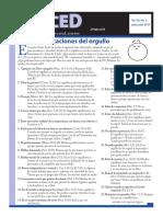 Creced 614.pdf