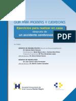 EjerciciosFisicos_ACV_(ServicioCanarioSalud).pdf