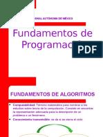 fundamentosprogramacin-140416221431-phpapp02