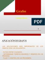 Grafos_2.pptx