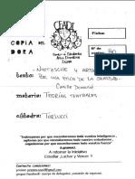 Tet-Nietszche y Artaud Por Una Ética de La Crueldad_Camille Dumoulliè -140 (1)
