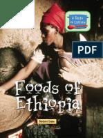 Foods of Ethiopia.pdf