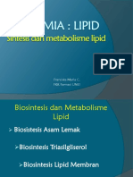 Biokimia Biosintesis Lipid.pdf