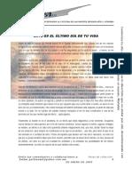 PSIQUE_II_13.doc