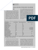 Revista Agroecologia Ano2 Num4 Parte12 Dica