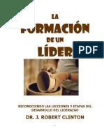 formacion de un lider.pdf