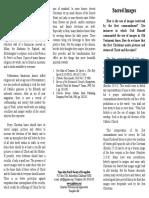 406US.pdf