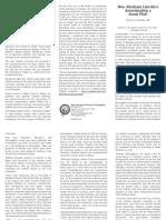 412US.pdf
