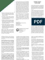 414US.pdf