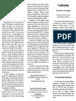 419US.pdf