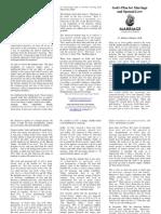 616US.pdf