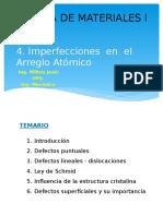 UNI4_imperfecciones en El Arreglo Atómico (2)
