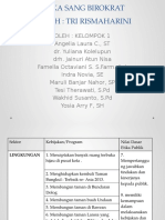 Presentation Etika Inovasi Surabaya