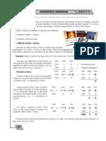 Matematica Mercantil  - 1erS_8Semana - MDP