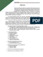 BASES Y PRIMER PRINCIPIOS DE CRECIMIENTO.pdf